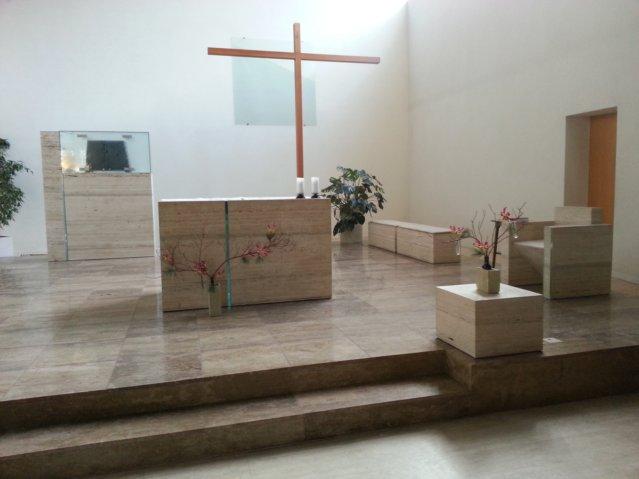 église-choeur640