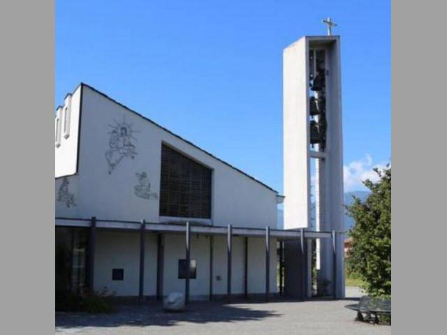 église-ext