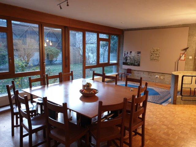 recorat-salle-Conseil